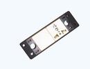 Blind plug & Universal receptacle set