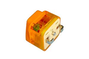 WAvs Series (With indicator and Varistors)